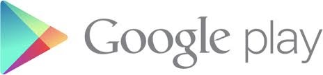 aplication chateau suze la rousse google play