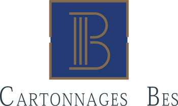 Cartonnage BES