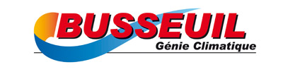 Logo Busseuil