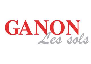 Logo Ganon