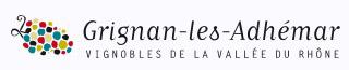 Appellation Grignan-les-Adhémar