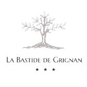 La Bastide de Grignan