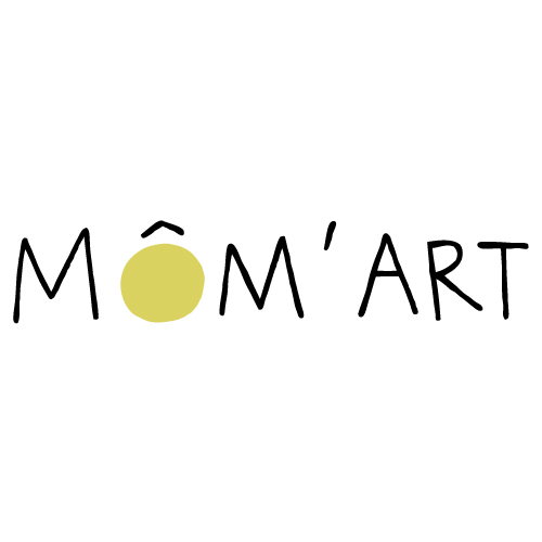 Label Môm'Art