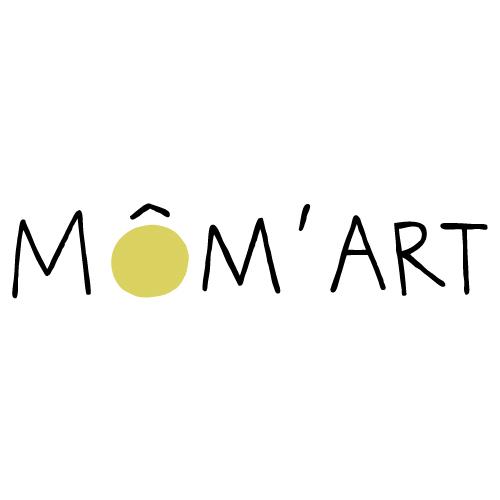 Label Môm'Art