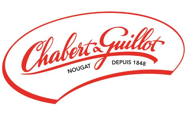 Chabert&Guillot