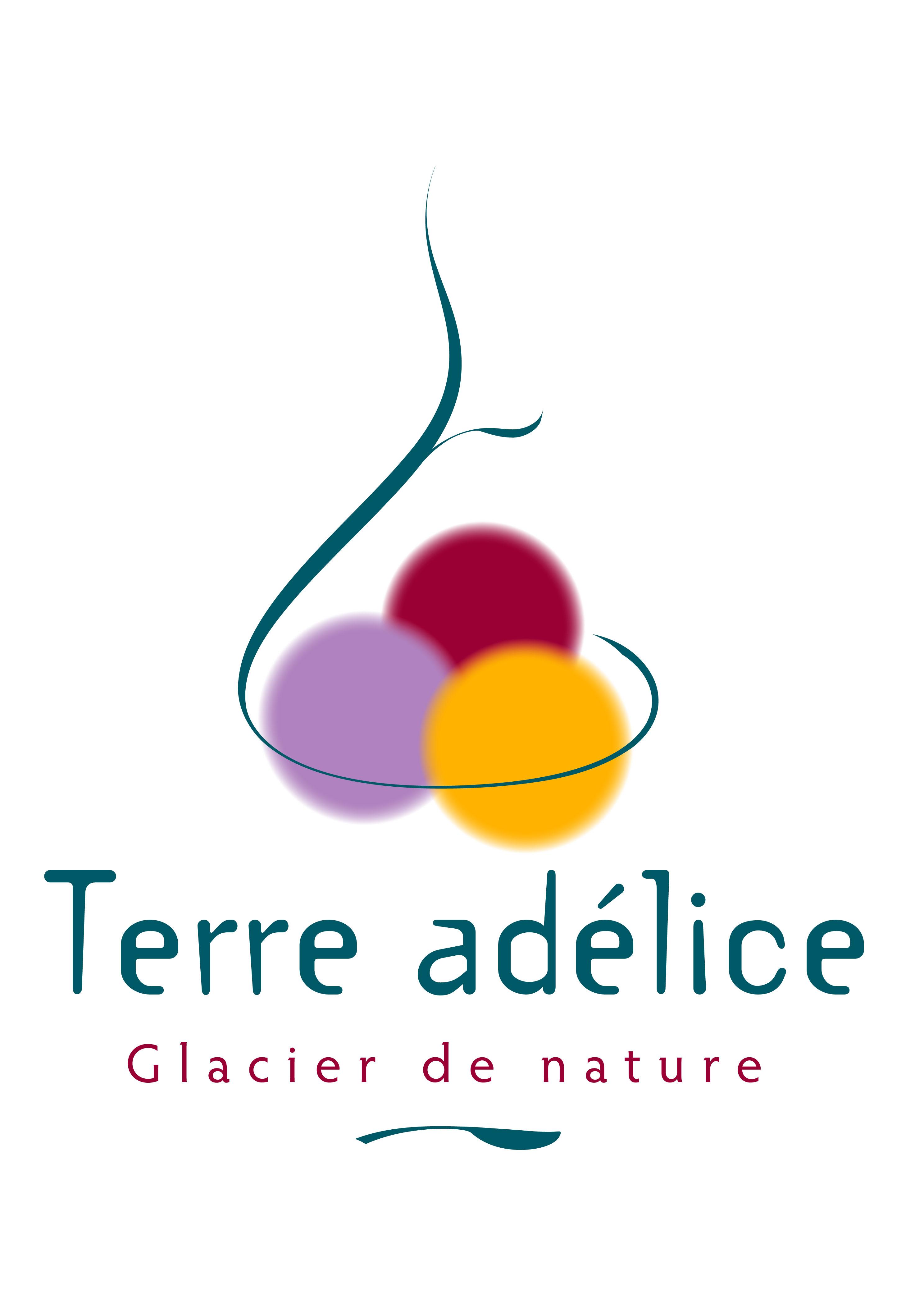 Terre Adelice